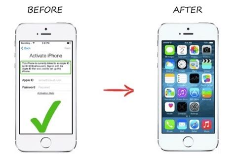 icloud lock removal tool    iphone ipad bypass