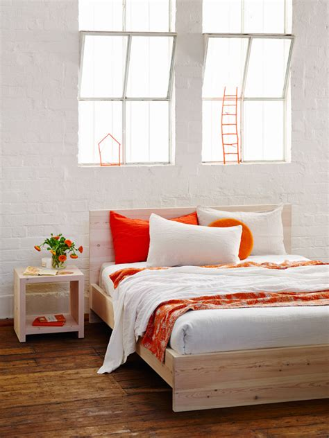 beds and biscuits mark tuckey the design files australia s most popular