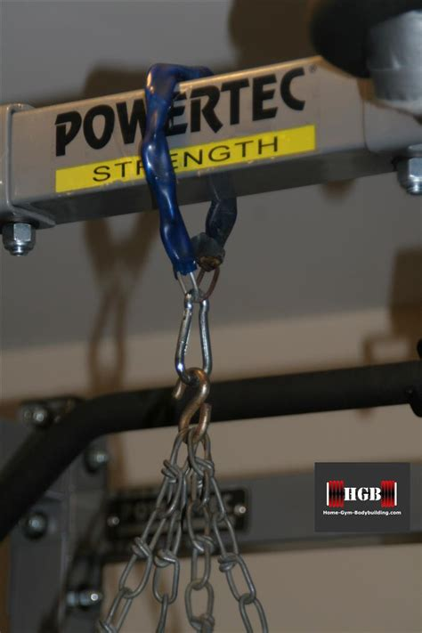 how to hang a punching bag from the ceiling heavy bag stand