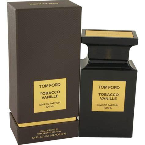 tom ford tobacco vanille cologne by tom ford buy