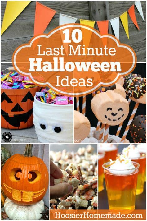 cbell kitchen recipe ideas 28 images last minute edible gift ideas recipe in the kitchen 10 last minute halloween ideas hoosier homemade