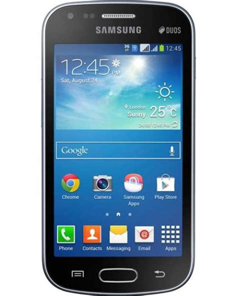 mobile themes samsung duos samsung mobile phone price list in india may 2018 pricetree