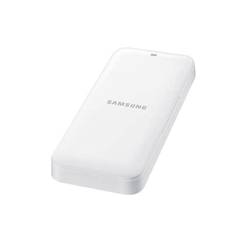 Special Samsung Battery Kit Galaxy Note 4 Putih Gratis Samsu Samsung Battery Charging System For Galaxy Note 4