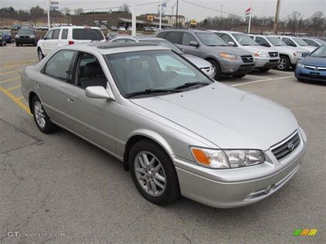 2000 toyota camry xle v6 review toyota camry 2008 v6 hp 2008 toyota camry reviews and