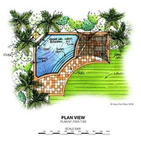 swimming pools plans officialkod com swimming pool plan design easy pool plans swimming