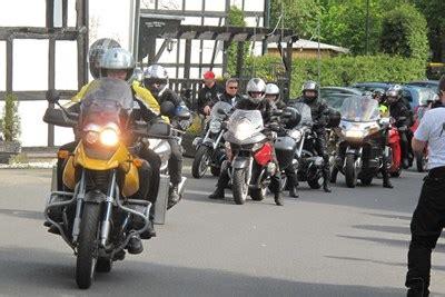 Motorradtouren Oberbergischer Kreis by Hotel Restaurant Bierenbacher Hof In N 252 Mbrecht Bierenbachtal