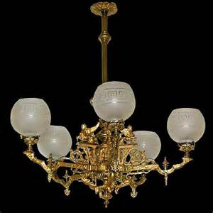 47 Best Gas Lamp Images On Pinterest Modern Table Lamps Antique Lighting Fixtures For Home
