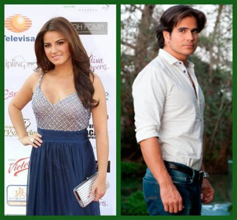 Who Is Daniel Arenas Dating Daniel Arenas Girlfriend Wife | pin by l 225 szl 243 n 233 kov 225 cs on daniel arenas pinterest