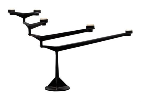 tom dixon spin table nordic new