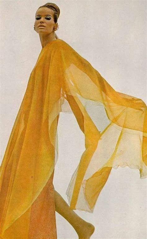 01 Ar Amira Syari Mustard les 370 meilleures images du tableau mustard moutarde sur couleurs jaune et mode jaune