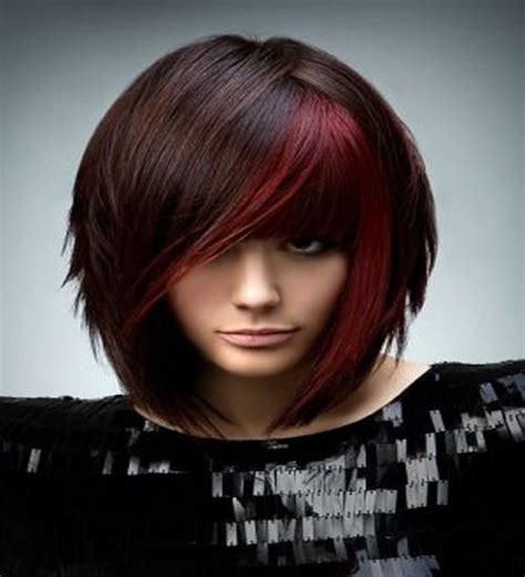 juliana high bob hairstyle 17 best images about alyssa hair styles on pinterest