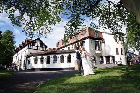 hotel wedding packages east midlands top wedding venues 2013 east midlands weddingdates