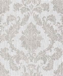 tapeten rasch wohnzimmer tapetenshop 24 rasch textil tapeten raffinesse