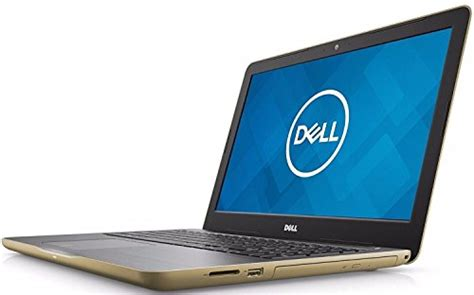 Dell Inspiron 15 5565 Fx9800 8gb 1tb White Sku 0 300817 Rbb01 galleon 2018 newest flagship dell inspiron 15 6 quot hd led backlit laptop amd fx 9800p