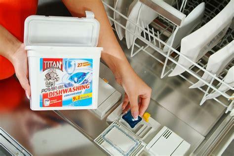 titan power dishwashing gel capsules titanpower eu com