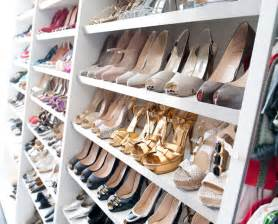 shoe organizer for closet from a to z shoe cabinet reviews 2015