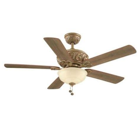 ceiling fans home depot hugger ceiling