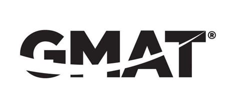 Of Washington Mba Gmat Waiver by 9 Gmat Blogs Topmba