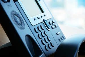 offerte telefono fisso e mobile consulenza telefonia fissa e mobile