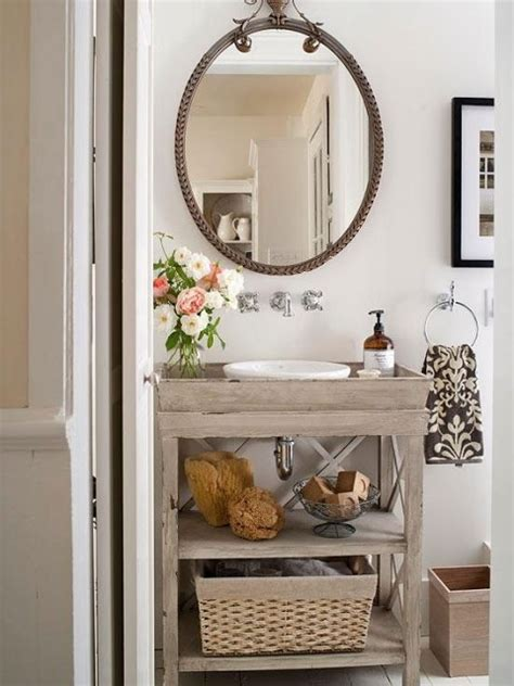 Salvage Savvy Diy Bathroom Vanity Ideas Idea House Diy Bathroom Vanity Ideas