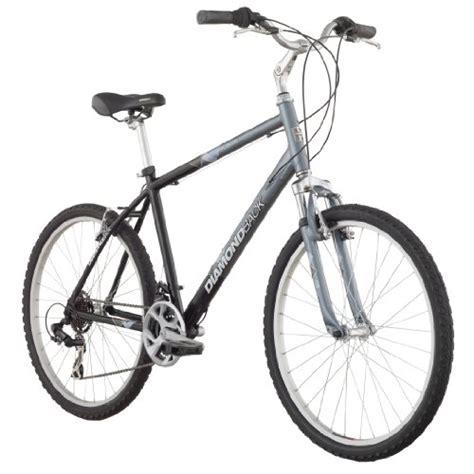 Diamondback Comfort Bikes by Diamondback 2013 Men S Wildwood Classic Sport Comfort Bike