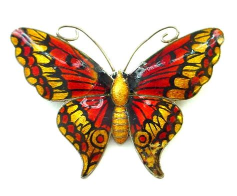 17 Buterfly Jumbo Waka 17 images about butterfly pins on kenneth sons and antique jewellery