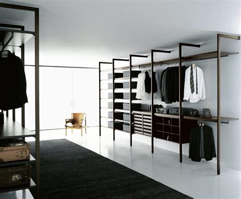 walk in top modern walk in closet design to style and storage