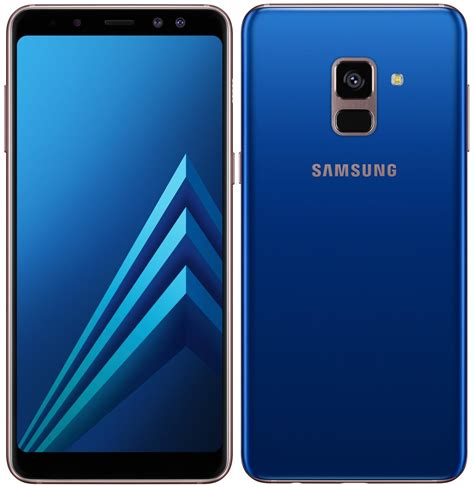 Android Oreo Samsung by Samsung обяжут обновить все смартфоны до Android Oreo и