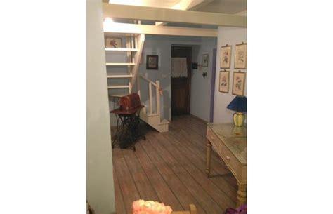 appartamenti a termoli privato vende appartamento appartamento centro storico