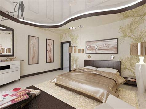 Relaxing Bedroom Design Relaxing Bedroom Designs Ideas Interior Design