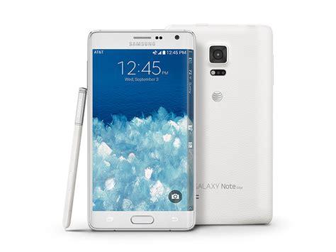 Samsung Note Edge samsung galaxy note edge for sale in jamaica jadeals