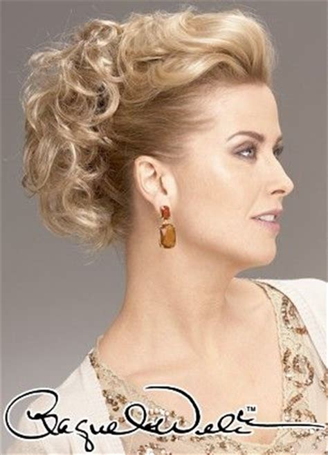 patial updo wigs 59 best mother of the groom dresses and hair styles images
