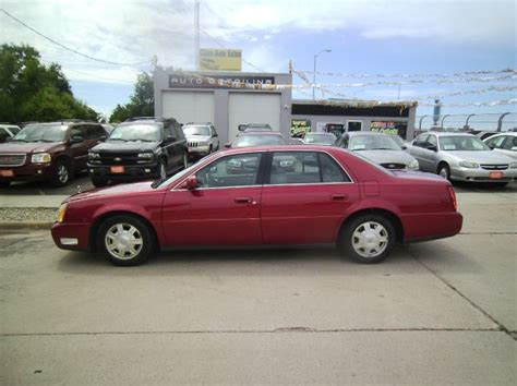 old car owners manuals 2003 cadillac deville auto manual service manual 2003 cadillac deville 3rd seat manual 2003 cadillac deville 3rd seat manual