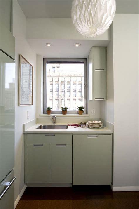 small kitchen interior interior design modern small kitchen decobizz