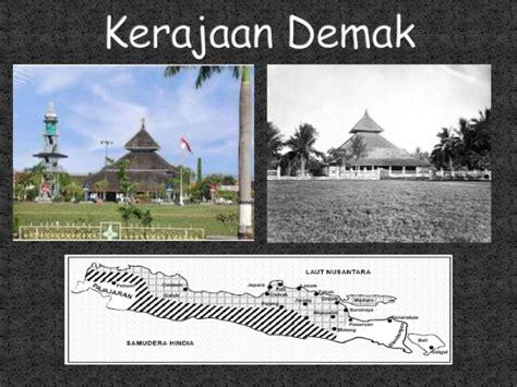 link download film sejarah islam kerajaan demak