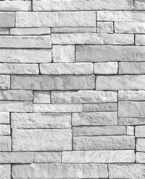 grey wallpaper the range 17 best images about imitation inspired wallpaper on