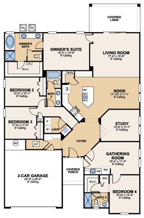 freedom homes floor plans bainebridge estates jacksonville fl homes for sale 32218