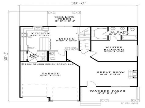 1100 sq ft house in ca 1100 sq ft house plans 1100 square 1100 sq ft house in ca 1100 sq ft house plans 1100 square