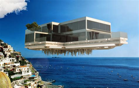 images of a house flying house flying house building materials for a