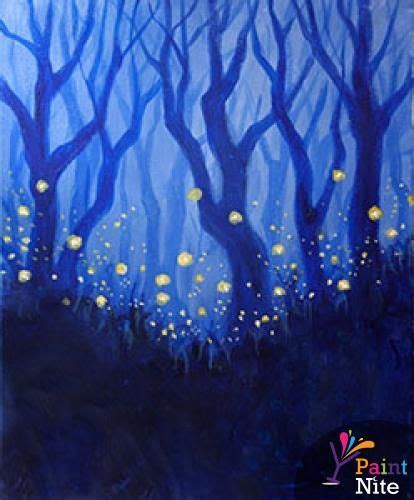 paint nite woodbridge 108 best images about paintings taught at paint nite oc on
