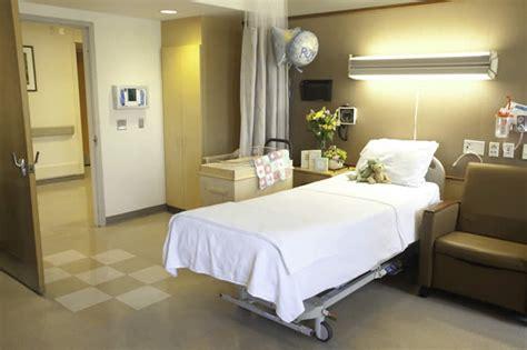 Winthrop Emergency Room by Obstetrics Ebnhc