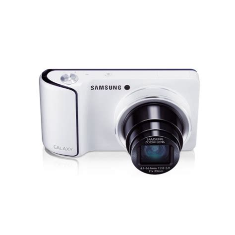 Samsung Gc100 samsung galaxy ek gc100 8gb white price in pakistan