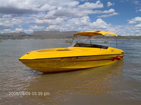 used vip boats for sale in texas 1998 sleekcraft enforcer powerboat for sale in texas