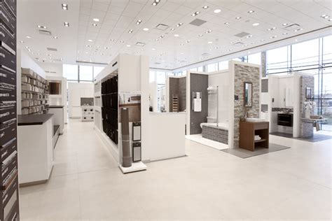 Bathroom Tile Ideas And Designs by Porcelanosa Grupo Abre Su Primer Showroom En Filadelfia