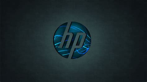 themes for hp desktop hp free download desktop backgrounds for free hd