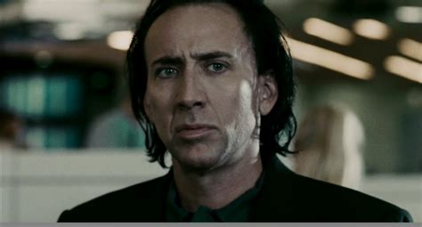 film nicolas cage killer nicolas cage movie hairstyles ranked nicolascagefan com