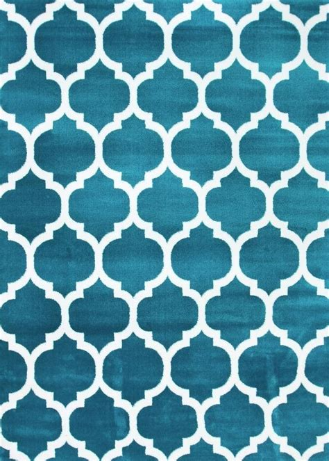 Discount Area Rugs 5x8 1000 Ideas About Contemporary Area Rugs On Pinterest Area Rugs Rugs And Modern Area Rugs