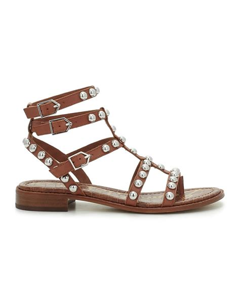 inexpensive gladiator sandals 21 pairs of cheap gladiator sandals 100 stylecaster