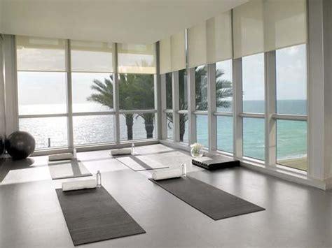 yoga design inspiration 17 best images about studio inspiration on pinterest