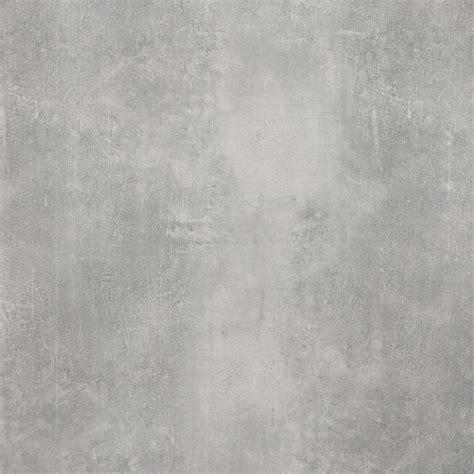 die besten 17 ideen zu beton arbeitsplatten auf - Fliese Grau 60x60